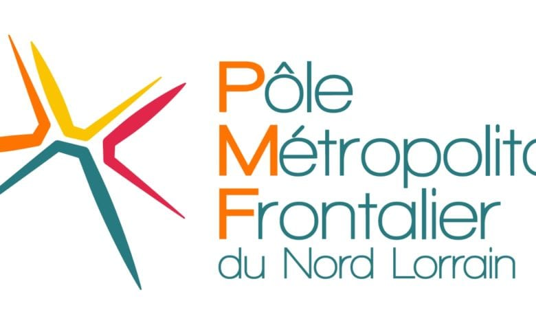 Photo de Pôle Métropolitain du Nord Lorrain : les problématiques des territoires frontaliers en ligne de mire